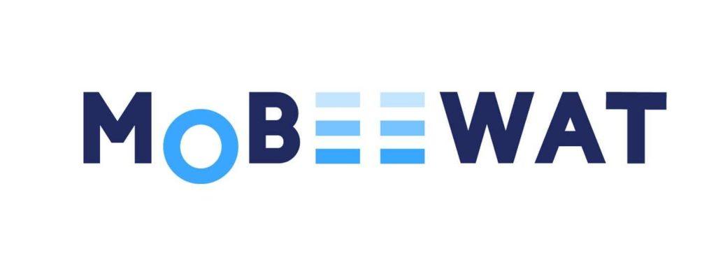 Mobeewat : Electromobilité Solaire au Service de Tous