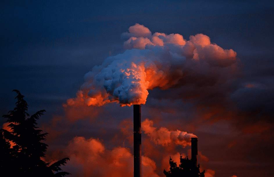 Audit Energétique Réglementé