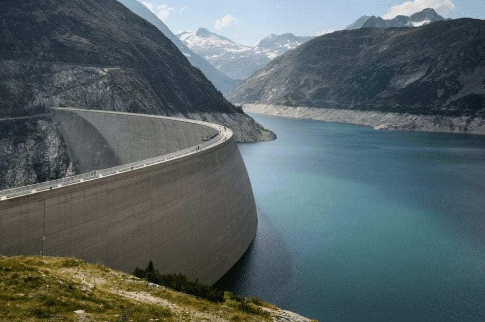 L'Hydroélectricité dans la PPE 2019