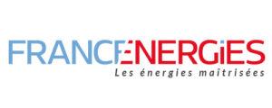 Installateur spécialisé dans la performance énergétique