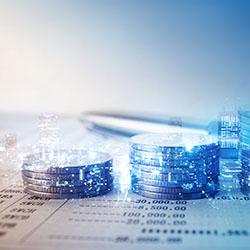 Mécanismes de subvention des projets de performance énergétique