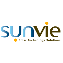 Sunvie, groupe Orygeen