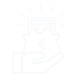 Expertises : achat d'énergie et les corporate PPA