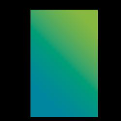 Newlight : l'éclairage LED autofinancé