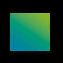 Clients : plateforme logistique