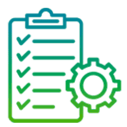 Orygeen's solutions: energy audit