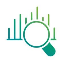Orygeen's solutions: strategic study