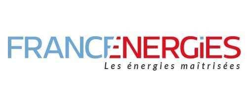 Specialist installer in energy performance