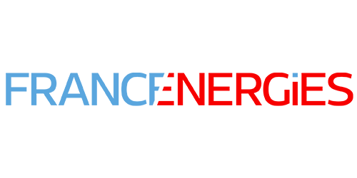 Francenergies logo