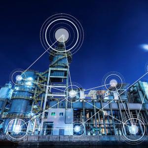 El perímetro de la auditoría energética
