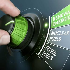 Gestion de la energía