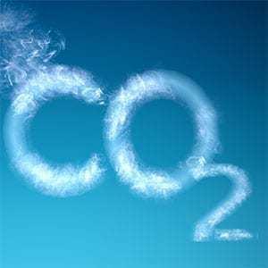 Reducir su impacto de carbono y sus gastos relacionados con la energía es una prioridad.