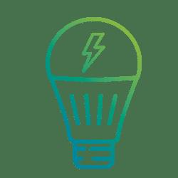 Una iluminación de alto rendimiento