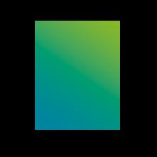 Pictograma flexibilidad energética y almacenaje de la energía