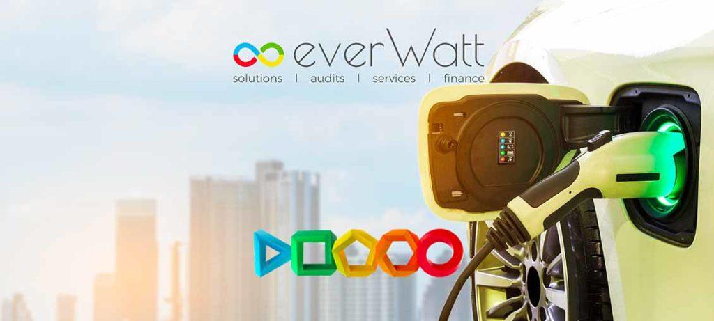 Smart City Expo 2019