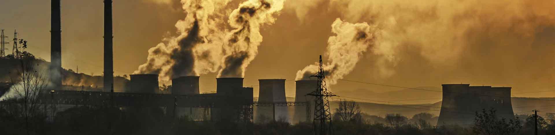Engagement climatique