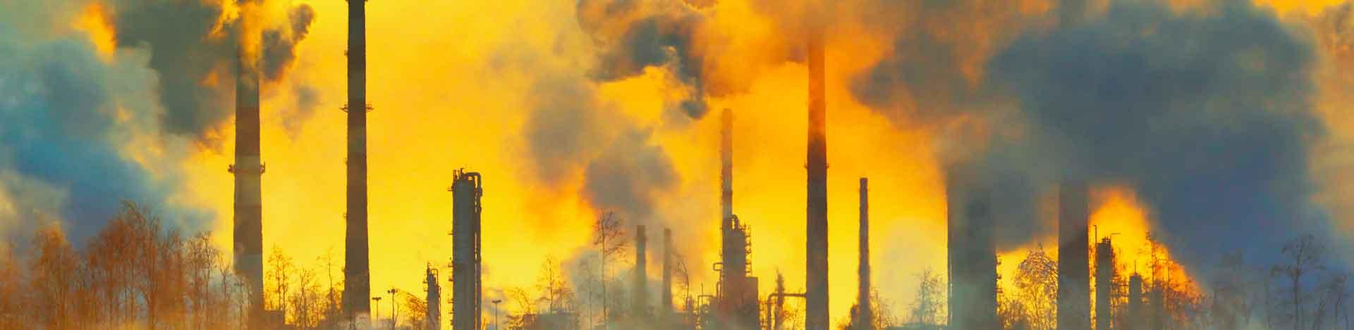 Comment limiter l'empreinte carbone ?