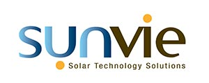 Design development of photovoltaic installations in France