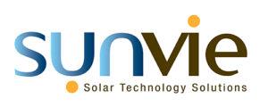 Conception réalisation d'installations photovoltaïques en France