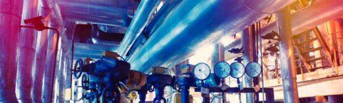 Livre blanc : audit énergétique