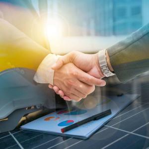 Une méthode participative au coeur des audits énergétiques réalisés par Orygeen