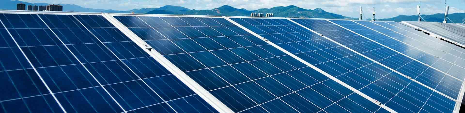 Francenergies, instalador experto en eficiencia energética