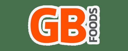 GB Foods Logo