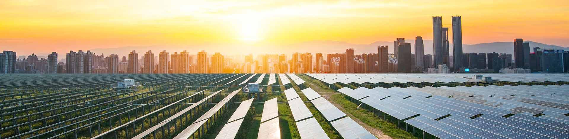 Photos d'Orygeen sur la performance énergétique