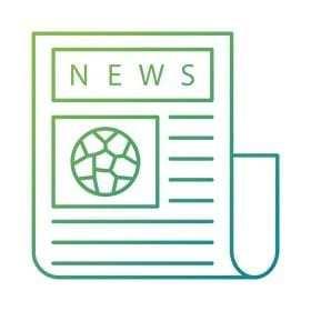 Articles de presse publiés et communiqués