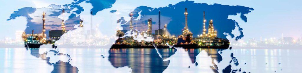 COVID-19 : Décarbonisation et énergies renouvelables