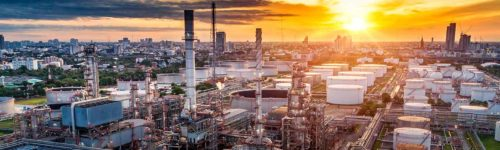 Hydrogène vert et Power to Gaz, usages et défis