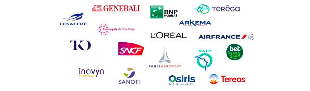 Green Hydrogen Pioneers France : 1ère réunion de travail le 27 novembre