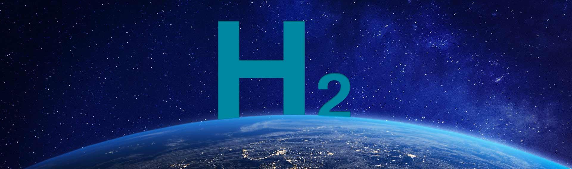 Qu'est-ce que l'Hydrogène Vert ?