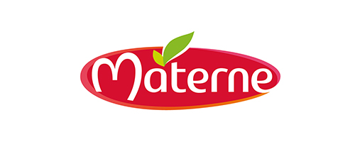 Materne logo