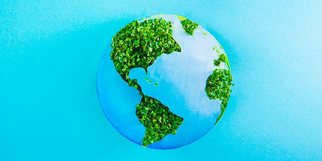 Missions d'Orygeen pour améliorer la performance énergétique