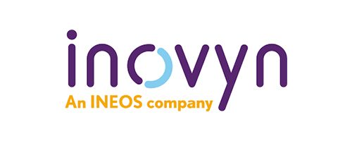 Logo Inovyn