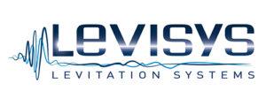 Levisys filiales d'Everwatt