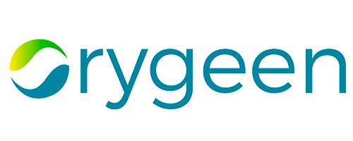 Orygeen filiales d'Everwat