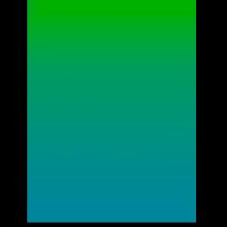 Picto feuille de route carbone