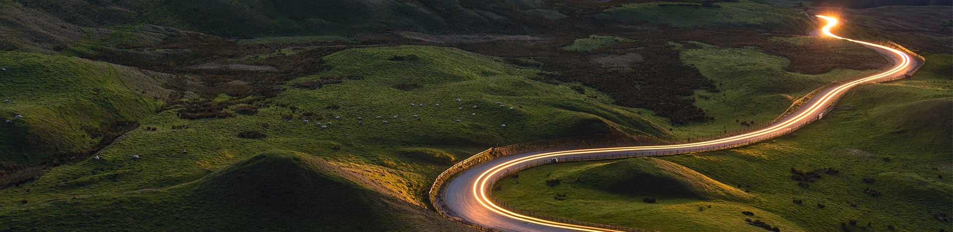 Feuille de route vers la neutralité carbone