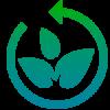 Énergie renouvelable biomasse