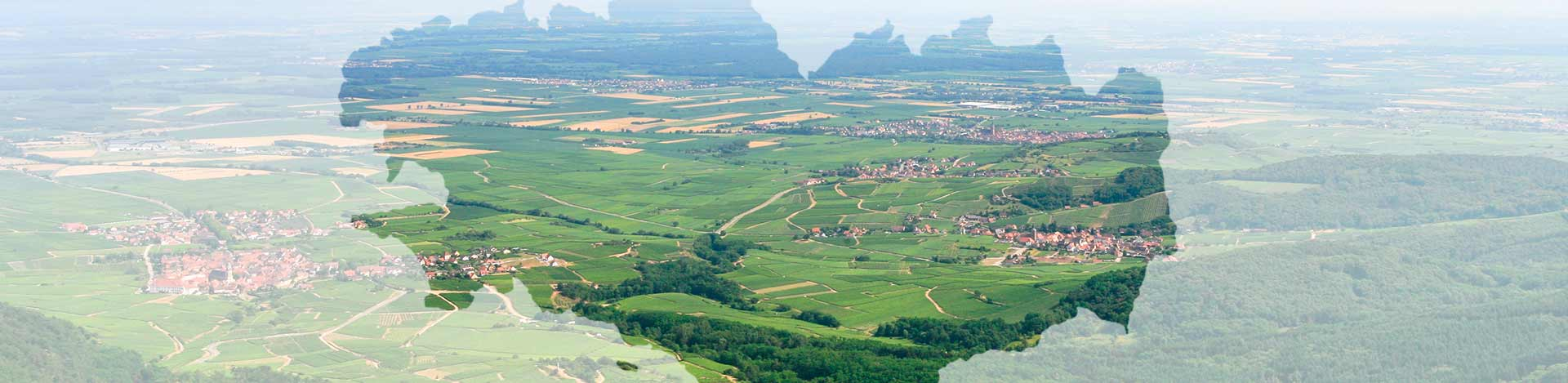 Green Hydrogen Pioneers Bretagne