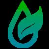 Énergie renouvelable Hydrogène vert