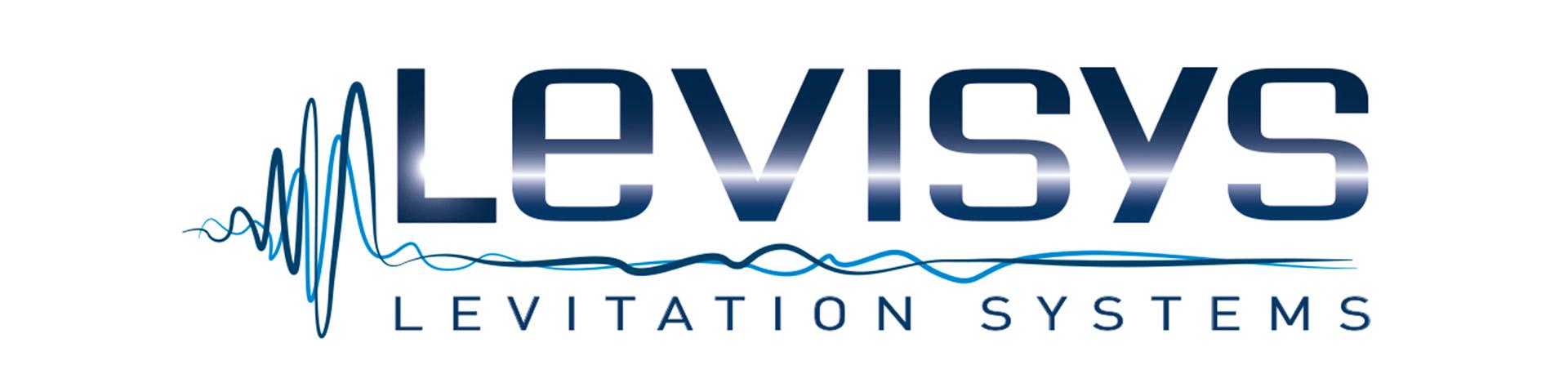 Volants d'inertie pour stocker l'énergie - Levisys