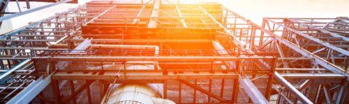 Décarboner la Production de Chaleur et Vapeur Industrielles