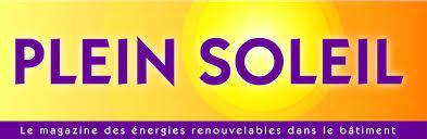 Logo Plein soleil