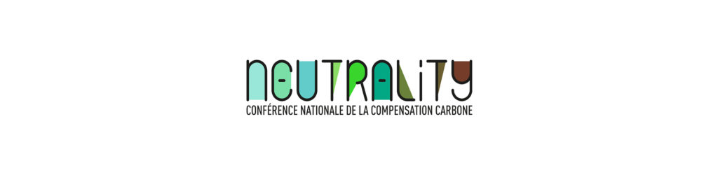 Neutrality, la Conférence nationale de la compensation carbone