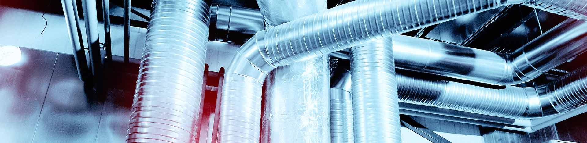 Autoproduction et autoconsommation d'EnR thermique