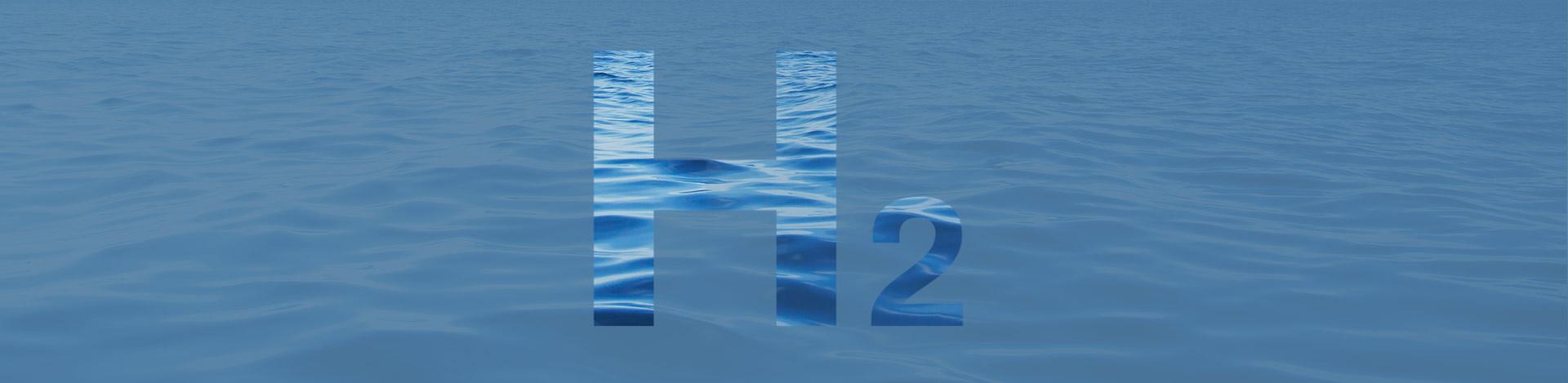 Hydrogène vert, une solution prometteuse